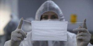 Ücretsiz maske dağıtımında valilikler devrede