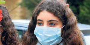 Maske takmayan çocuklara ceza verilebilir mi?