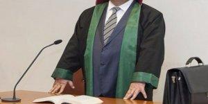 KHK'lı avukat için dikkat çeken karar
