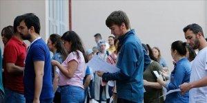 ÖSYM Öğretmenlerin YKS Sınav Görevlendirmeleri Belli Oldu
