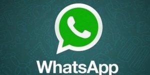 Merakla beklenen özellik WhatsApp'a geliyor