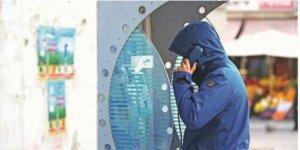 Yargıtay'dan FETÖ kararı: Ankesör kesin delil