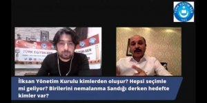 """""""ATANMIŞ ama hala İŞSİZ olan Öğretmenlerimiz göreve başlatılmalı!"""""""