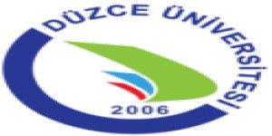 Düzce Üniversitesi 70 Sürekli İşçi Alımı İlanı