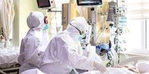 Hastaneler için normalleşme takvimi belli oldu
