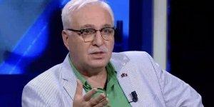 Prof. Dr. Tevfik Özlü'den vatandaşlara alışveriş uyarısı