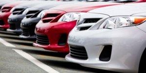 Sıfır araç fiyatlarında dikkat çeken artış! İşte Ağustos fiyatları