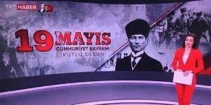TRT, 19 Mayıs Skandalı İçin Personele Soruşturma Açtı