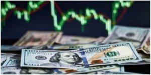 Piyasalarda yüksek gerilim, kurlar yeniden hareketlendi