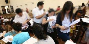 Öğretmenler, sınavlarda resen görevlendirilebilir mi? Danıştay kararı...