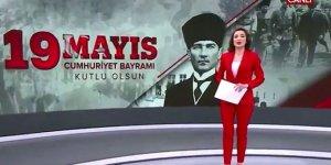 TRT'de 19 Mayıs Skandalı Soruşturması: 14 Kişi Görevden Uzaklaştırıldı!