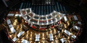Düğün salonları, sinemalar ve çay bahçeleri ne zaman açılacak?
