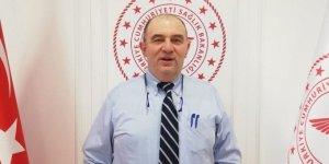 Prof. Ateş Kara: Dokunarak bulaşma ihtimali çok az