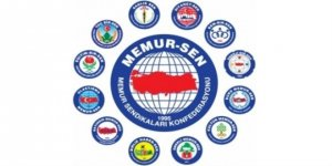 Memur Sen, engelli ve hamile personel için idari izin talep etti