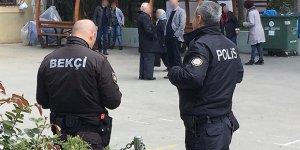 Polis ve Mahalle Bekçilerinin yetki karşılaştırması