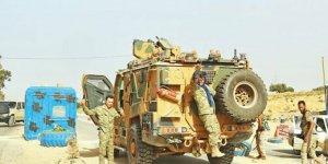 Türkiye'nin Libya'daki zaferi