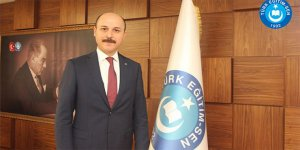 Memur Ek Zammı İçin Cumhurbaşkanı Erdoğan ve Bakan Elvan'a Çağrı: Talebimiz Haklı ve Makul!