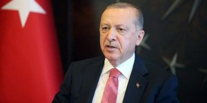 Erdoğan Açıkladı - Çalışanlara Tamamlayıcı Emeklilik Sigortası Geliyor