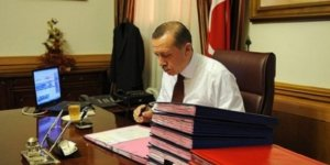 Cumhurbaşkanılığı Başdanışmanlığı ile Rektörlük ataması yapıldı