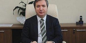 MEB Personel Genel Müdürü Hamza AYDOĞDU Aksaray Valisi Oldu