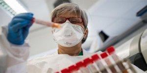 Koronavirüse karşı en riskli kan grubu belirlendi