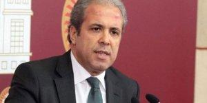Şamil Tayyar, Perinçek twet'i nedeniyle mi ayrıldı?