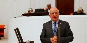 CHP'li milletvekili: Sultanahmet camisi de müze olmalı