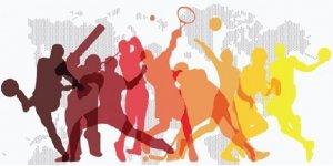 Beden Eğitimi ve Spor Dersi Tekrar Zorunlu Ders Olmalıdır!