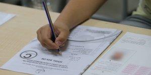 LGS sınavı giriş bilgileri yayımlandı