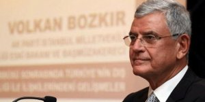 BM Genel Kurul Başkanı Volkan Bozkır oldu