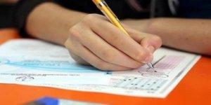 2020 LGS sonuçları açıklandı. 181 öğrenci tam puan aldı