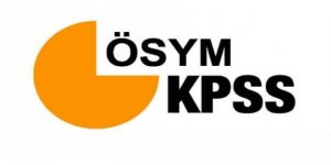 2020 KPSS geç başvuru tarihleri açıklandı
