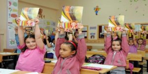 Öğrencilere tatil müjdesi! Bakan Selçuk duyurdu
