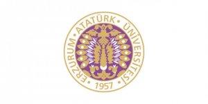 Atatürk Üniversitesi Öğretim Elemanı Alım İlanı