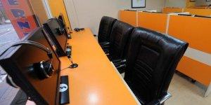 İnternet Kafeleri, Salonları ve Elektronik Oyun Yerleri Genelgesi
