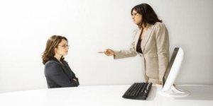 MEB, dört soruda öğretmenlerin disiplin işlemlerini açıkladı