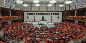 Ekonomi ve yargı reformu şubatta Meclis'e geliyor