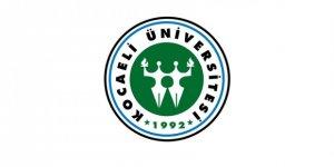Kocaeli Üniversitesi Yüksek Lisans Programı ilanı