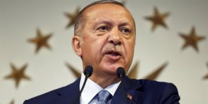 Erdoğan'dan Muhalefetin Dizi Paylaşımlarına Cevap: Onlar Filmçeviredursun...