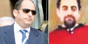 Zekeriye Öz, Türk İstihbaratının radarına girdi
