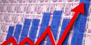 Enflasyon Endeksli Maaş Zammın Faturası Kamu Çalışanlarına