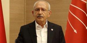 Kılıçdaroğlu: Ayasofya'nın cami olmasına karşı çıkmayacağım