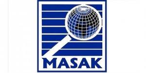 MASAK'a FETÖ operasyonu: 115 eski personele gözaltı