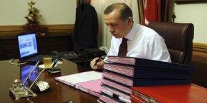 Erdoğan'ın masasına geldi! Milyonları ilgilendiren imza an meselesi
