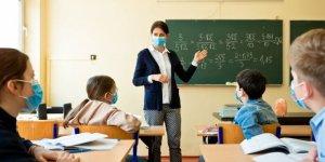 Öğretmenlerin, sınıfta en çok zaman geçirdiği ülkeler