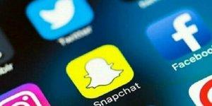 Sosyal medya düzenlemesi ile fail ve delile anında tespit