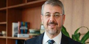 İBB Genel Sekreteri olan Can Akın Çağlar'ın referansı kim?