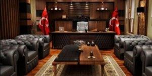 İstanbul'da kaymakam ve vali yardımcıları değişti
