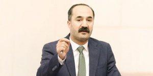 HDP'li Vekil öğretmen eşini darp etti, uzaklaştırma kararı alındı