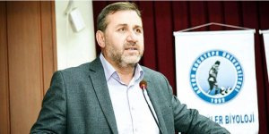 TTK Başkanı: 'Çok Pişmanım, Cumhurbaşkanımız İsterse İstifa Ederim'
